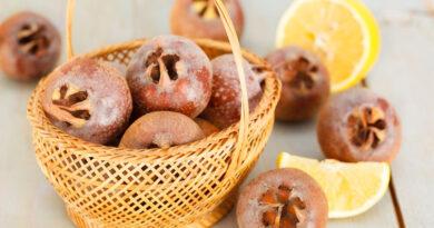 Kan dolaşımını ne hızlandırır bu sebze ve meyveler anında etki gösteriyor!